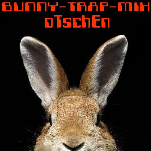 bunny-trap