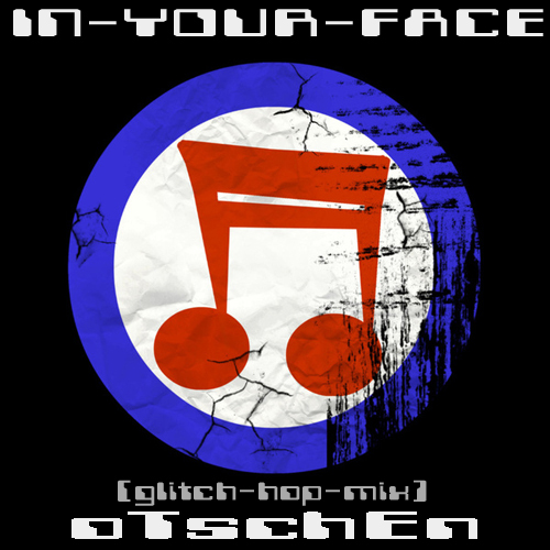 in-your-face